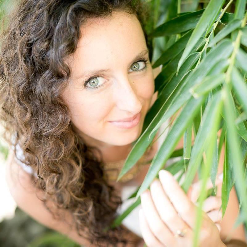 Simona Siclari