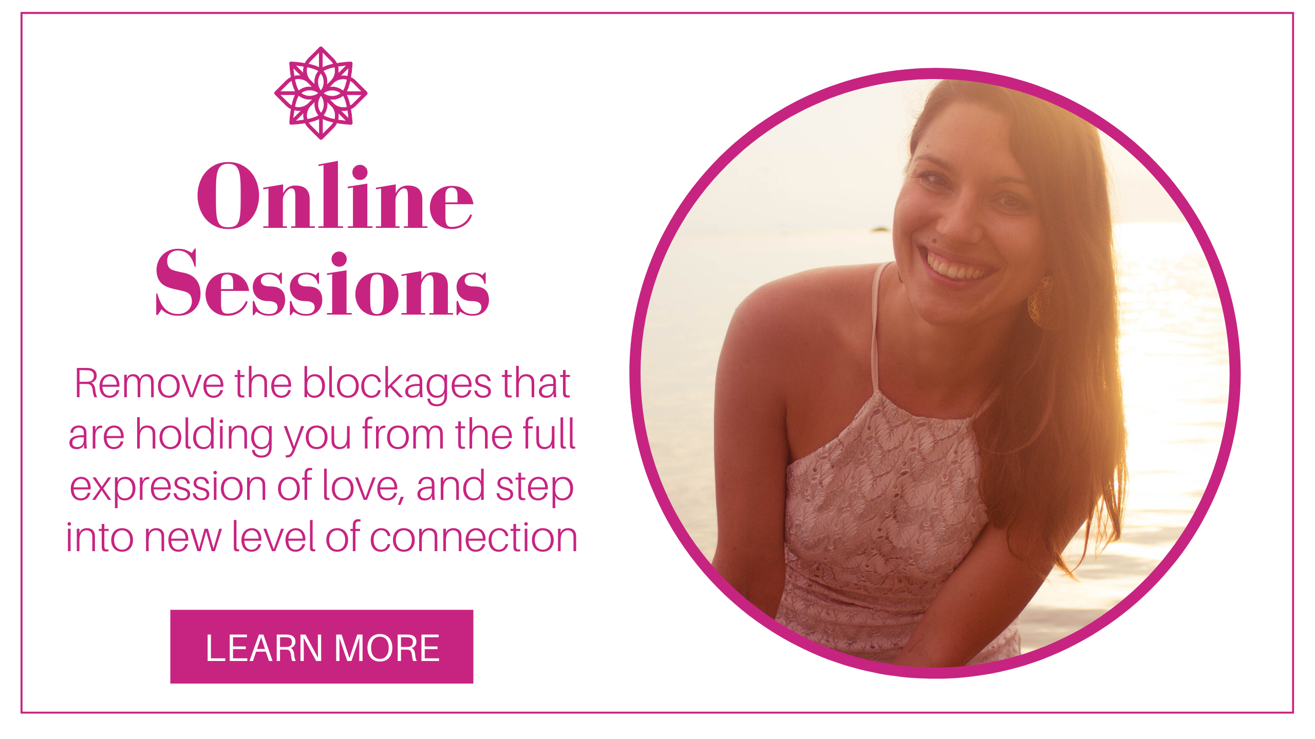Online Sessions & Coaching for couples